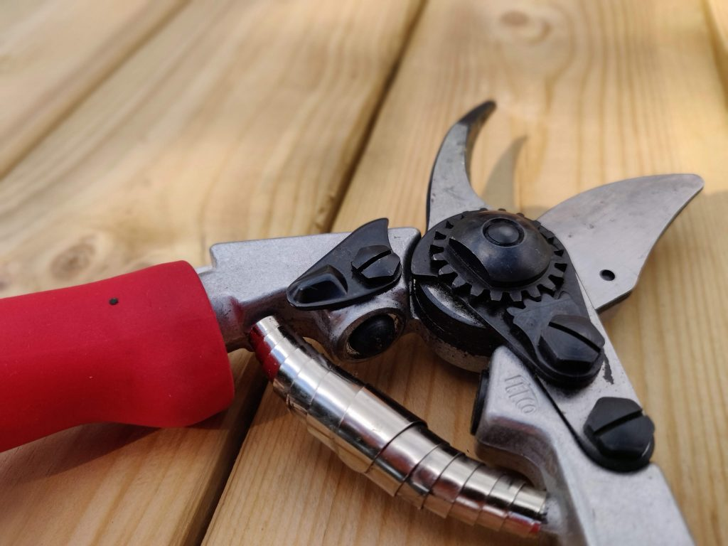 FELCO 12 Secateurs