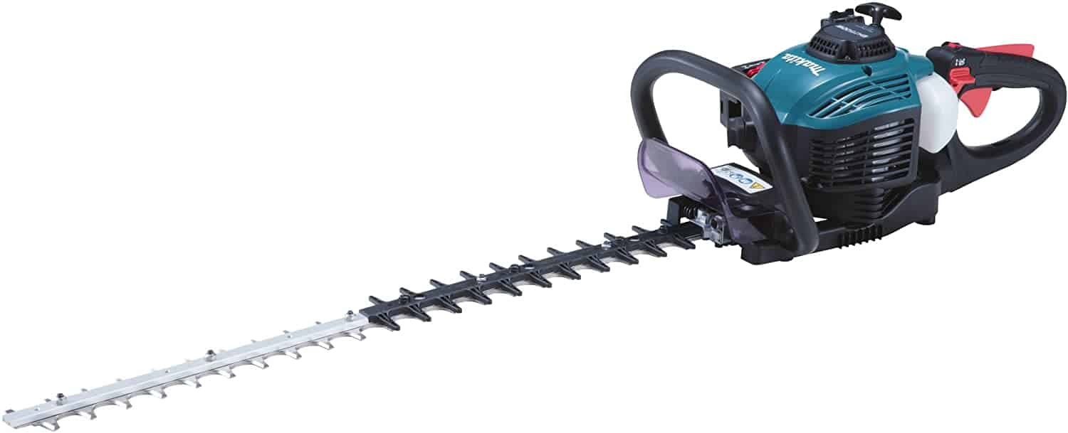 Makita EH7500W Cordless Hedge Trimmer