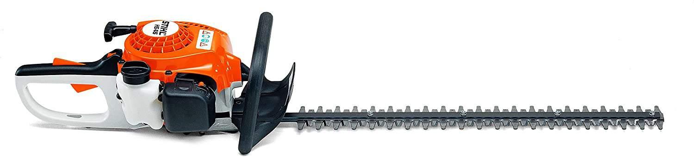 Stihl HS45 Cordless Hedge Trimmer